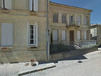 Gironde – Houses without swimming pool